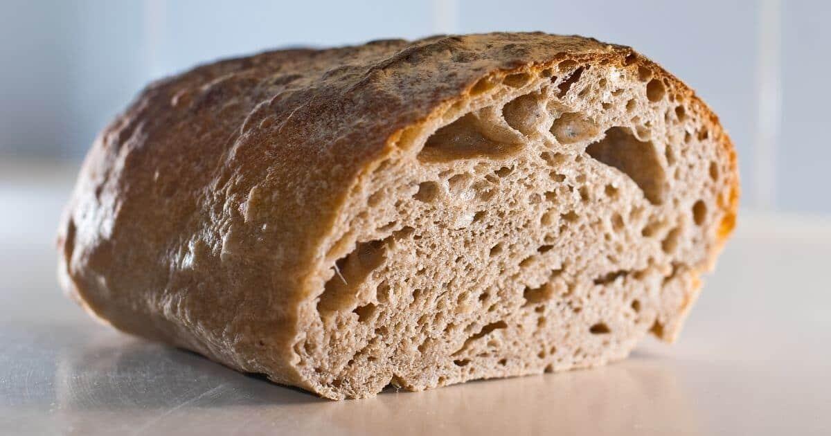 top 3 best gluten free bread brands