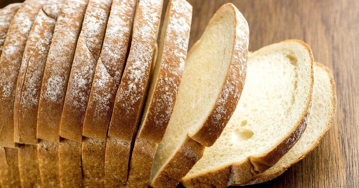 best gluten free bread brands