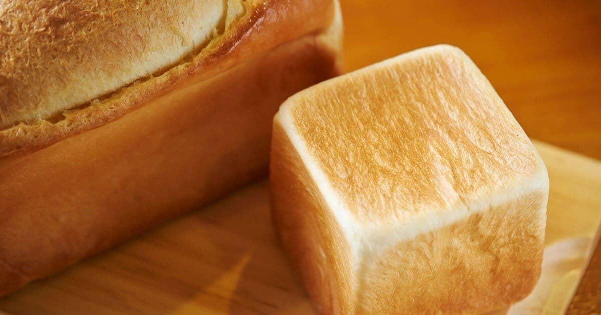 best gluten free bread that is really good
